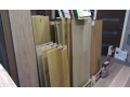 Dřevěné podlahy Jičín