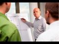 Manažerské poradenství pro vaše efektivní podnikání