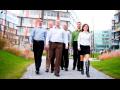 individuální konzultace pro manažery