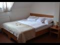 Slovácký dvůr - ubytování