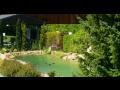 Návrhy zahrad na míru ve 3D - Litoměřice