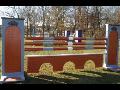 Parkurov� p�ek�ka