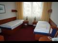 ubytov�n� Praha 6