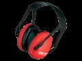 Chrániče sluchu - ochrana před hlukem, ušní ucpávky na našem e-shopu