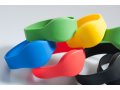 Bezkontaktn� RFID �ipov� n�ramky pro Aquaparky, l�zn� a wellness centra