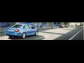 ŠKODA Plus - program pro prodej ojetých vozů