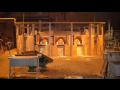 Sklářské tavicí pece pro profesionální použití - Teplice