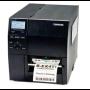 prodej tiskáren pro tisk čárového kódu