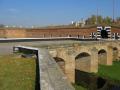Památník Terezín - Malá pevnost
