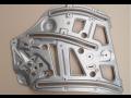 Lisovan� ocelov� plechy pro automobilov� pr�mysl i dal�� odv�tv�