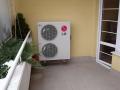 Klimatizace, montáž klimatizačních zařízení, klimatizace pro budovy Hodonín