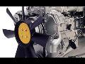 Lodn� motor