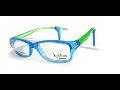Dětské brýle ACTIVE za výhodnou cenu 980 Kč