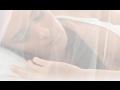 Zdravotní matrace pro ničím nerušený spánek - Písek