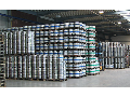 Sale of used stainless Kegs Prague, the Czech Republic