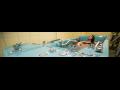 Sanatorium v Meziboří, léčebné a relaxační pobyty, regenerace zad a kloubů