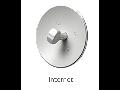 Připojení k Internetu - Uherský Brod