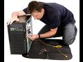 Spolehlivý a rychlý servis PC