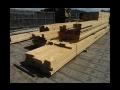 Stavební řezivo Frýdek-Místek