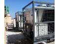 Cooling units rental will solve cooling problems Prague, the Czech Republic