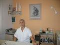 Profesionálne plastické operácie, zákroky estetickej chirurgie Zlínsky kraj