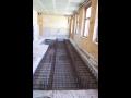Rekonstrukce staveb Plze�