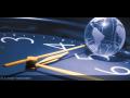 Letecká doprava zásilek - NNR Global Logistics - okamžitá expedice zboží