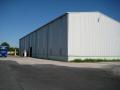 Pronájem výrobních i skladových prostor u Pardubic a Hradce Králové