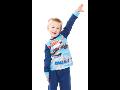 Potisk oblečení veselými motivy ozvláštní šatník vašich dětí - Specialista na potisk oblečení