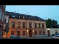 Cykloturistika - levné ubytování penzion Vysočina