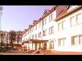 Hotel Pratol Říčany - ubytování pro rodinou dovolenou i firemní akce