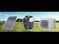 Využijte fotovoltaický ohřev vody a ušetřete