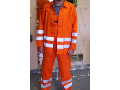 Výstražné oděvy výroba, prodej | Plzeń