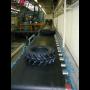 Pásové dopravníky od výrobce TMT