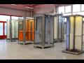 Nové výtahy i rekonstrukce výtahů včetně servisu