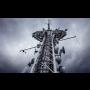 Trval� p�ipojen� k internetu - IP TRANZIT od Dial Telecom