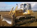 Zemní práce, demolice a s nimi spojená autodoprava, servis a čištění