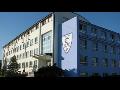 S�rologie a virologie � odborn� diagnostika nemoc� zv��at | Praha