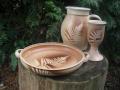 Keramika reklamní,dekorační ,užitková
