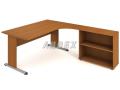 Jednací stoly, židle, křesla, e-shop kancelářský nábytek Ostrava