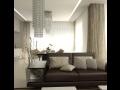 Luxusní interiéry - od návrhu interiérů až po realizaci | Olomouc