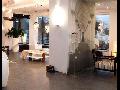 Designové studio - prodej osvětlení, svítidel a tapet | Olomouc