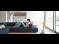 Kupte si nástěnnou klimatizaci od společnosti Daikin