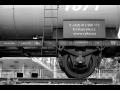 Revize a prohlídky železničních vagónů
