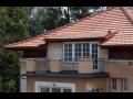 Dod�vka st�ech a krov�, v�etn� klemp��sk�ch konstrukc� na kl�� Sedl�any