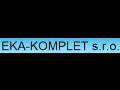 Instalatérské práce Plzeň - středisko PSV společnosti EKA-KOMPLET s.r.o.