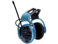 Chr�ni�e sluchu - pasivn�, elektronick�, ochrann� br�le od p�edn�ho v�robce