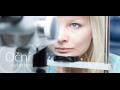 Oční optika, vyšetření očí, měření zraku Chropyně, Kroměříž, Kojetín