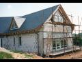 Pokrývačské práce - realizace a rekonstrukce střech