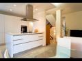 Návrhy a výroba interiérů, nábytku na zakázku Šumperk – kuchyňské linky, vestavěné skříně